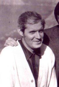 Nikola Cvetkovic