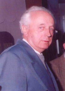Miroslav Lukic