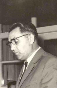 Ratmirko Petkovic